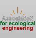 Association for ecological engineering